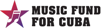 Music Fund for Cuba